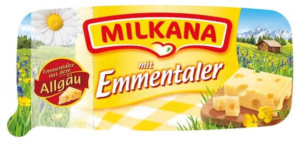 Emmentaler