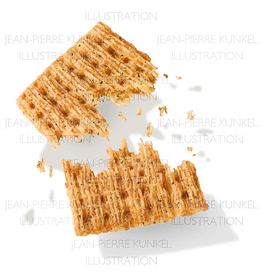 Cracker Pfeffer 2
