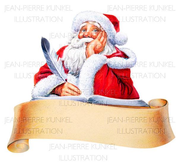 Weihnachten 5